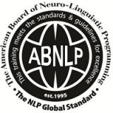 Neuro-Linguistic Programming (NLP)