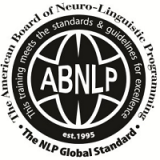 Neuro-Linguistic Programming (NLP)