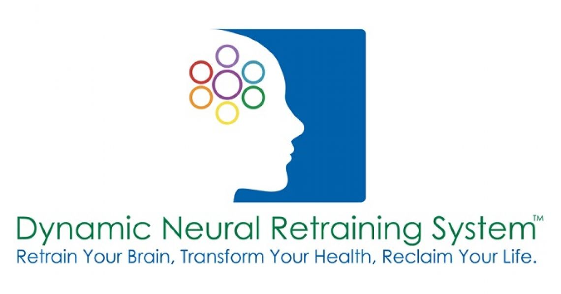 Brain Retraining